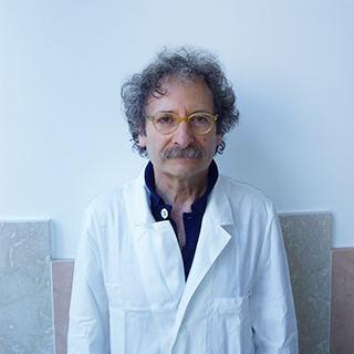 Dott. Marzio Montanari, senologia
