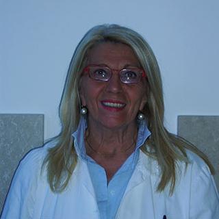 Dott. Maurella Vaccà, ostetricia e ginecologia