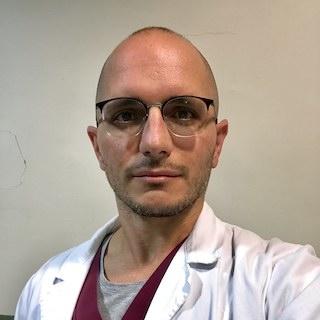 Dott. Raffaele Averna