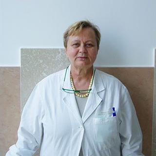 Dott. Rita Zermani, chirurgia plastica