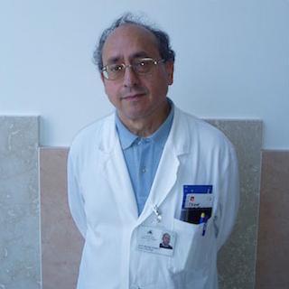 Dott. Roberto Maione, neurologia
