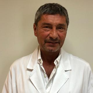 dott. stefano cariani, chirurgia dell'obesità