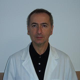 Dott. Stefano Spaggiari, chirurgia maxillo facciale