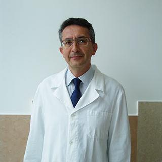 Dott. Valerio Vighi, otorinolaringoiatria e audiologia