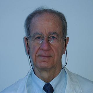 Dott. Vincenzo Pezza, chirurgia
