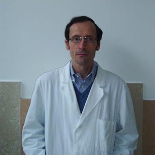 Dott. Vincenzo Zanaboni, Oculistica