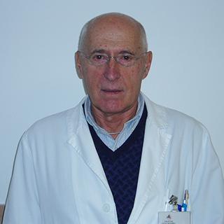 Dott. Vittorino Calestani, ostetricia e ginecologia