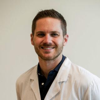 dott. giovanni ziveri, ortopedia-chirurgia della spalla