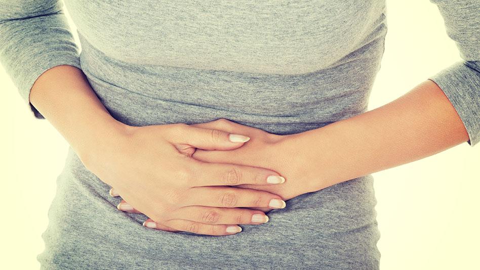 Fibromi all'utero: cosa sono, che sintomi possono dare e quando operarli