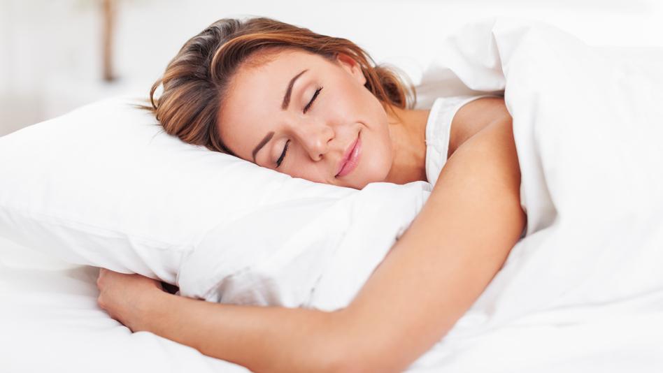 Successo dell'iniziativa porte aperte all'ambulatorio di medicina del sonno