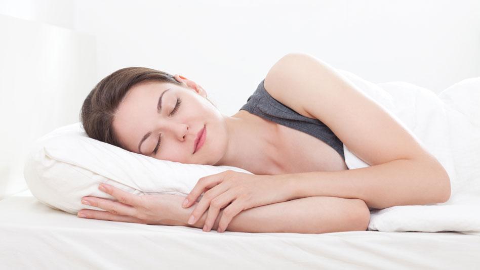 importanza di un buon sonno