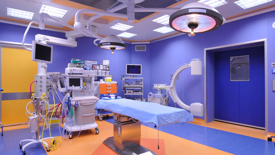 Interventi chirurgici programmati: nuova intesa