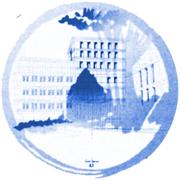Logo Casa di cura Città di Parma