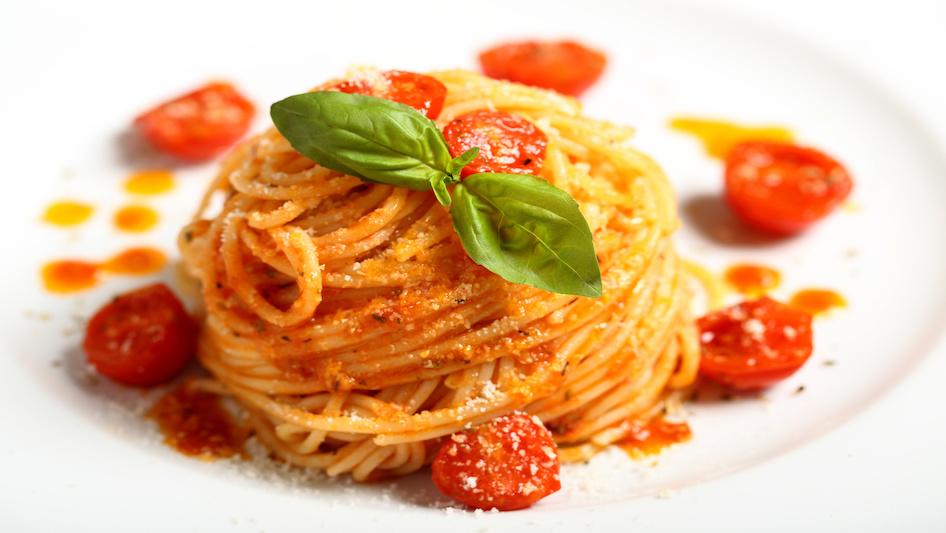 Avere un rapporto sano e gioioso con il cibo? È possibile con la Mindful Eating