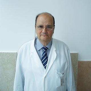 Prof. Angelo Cuomo, malattie apparato respiratorio