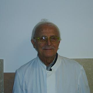 Prof. Gastone Uleri