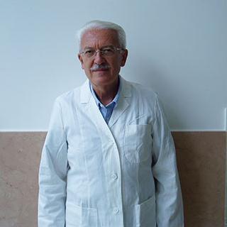 Prof. Luigi Benassi, Ostetricia e Ginecologia