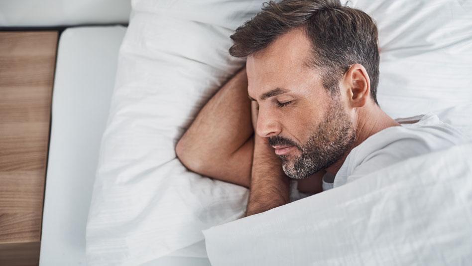 Sindrome delle apnee ostruttive nell'adulto. Il ruolo della Sleep Endoscopy
